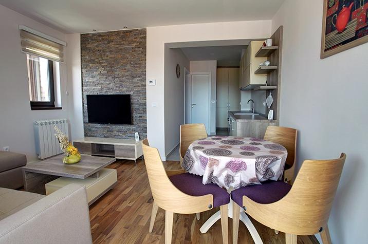 Vila Jela – Apartman 10