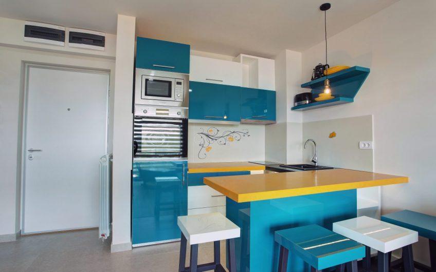 Vila Jela – Apartman 16