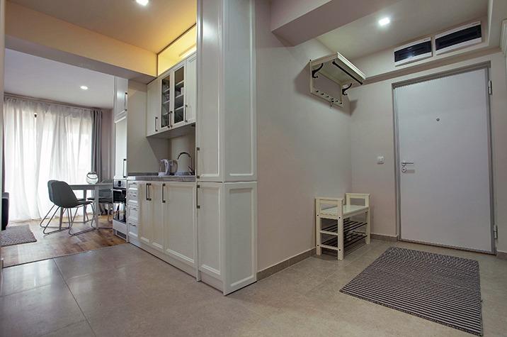 Vila Jela – Apartman 17