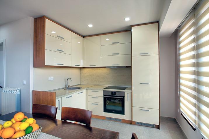 Vila Jela – Apartman 19
