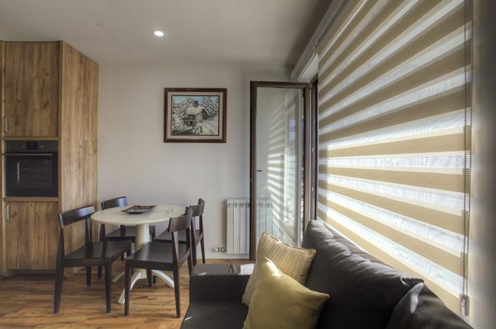 Vila Jela – Apartman 1