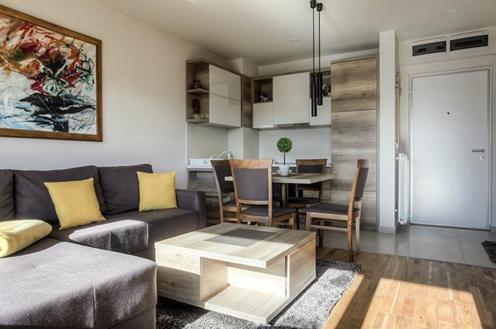 Vila Jela – Apartman 7