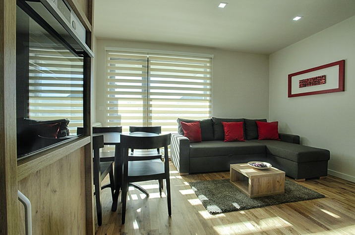 Vila Jela – Apartman 6