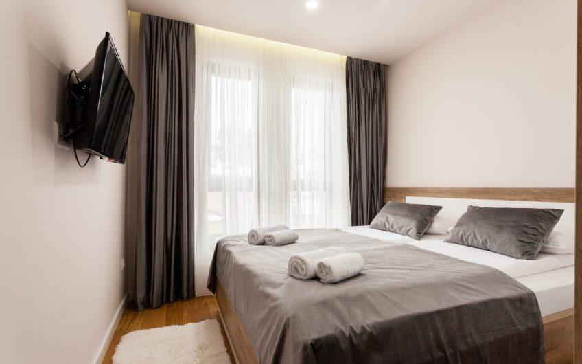 Vila Vina – Apartman 6