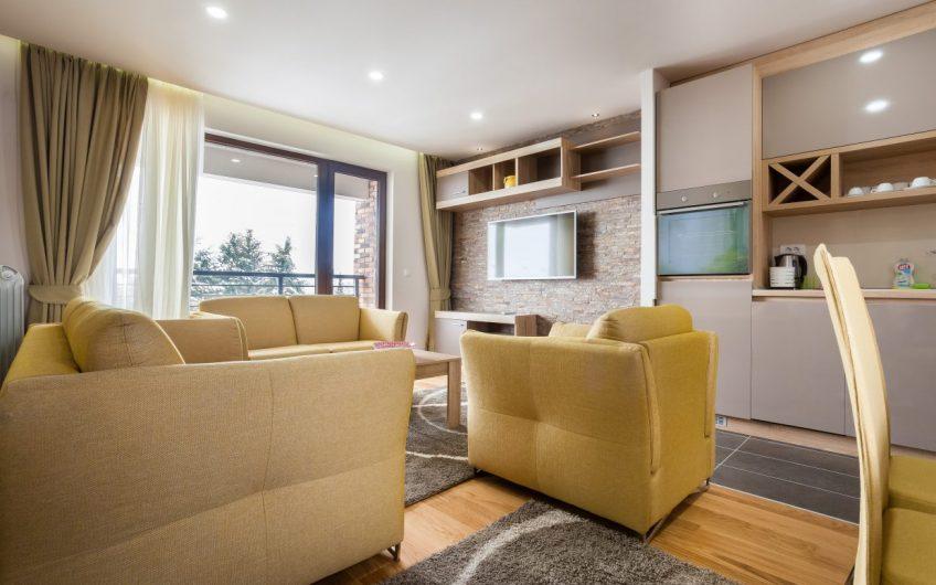Vila Vina – Apartman 13