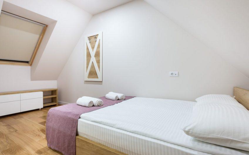 Vila Vina – Apartman 17