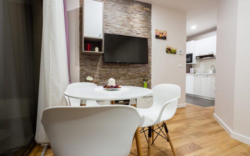 Vila Vina – Apartman 16