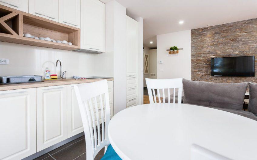 Vila Vina – Apartman 15