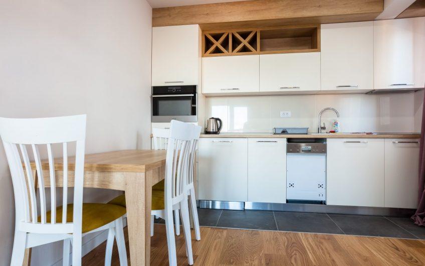 Vila Vina – Apartman 20
