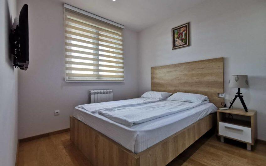 Vila Pahulja – Apartman 26